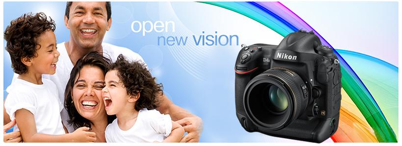 Assistenza Nikon Milano Pravo Riparazione Macchine Fotografiche E Fotocamere Nikon Centri Assistenza Nikon Fotoriparatori Nikon Milano Vendita Accessori Nikon Riparazione Nikon