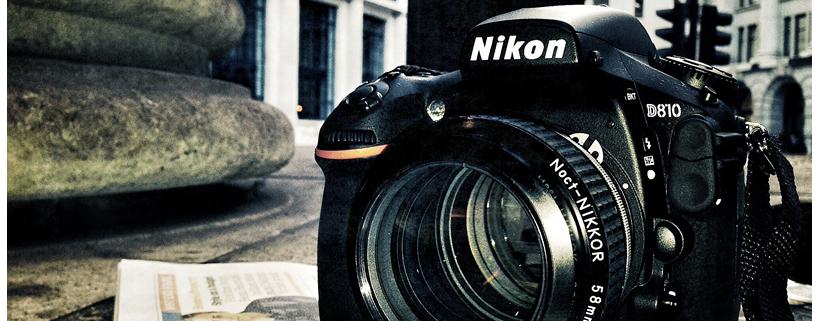 Apparecchi fotografici milano vendita 77