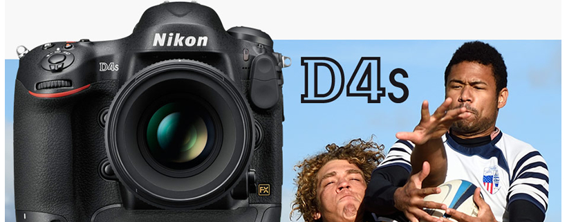 Apparecchi fotografici milano vendita 6