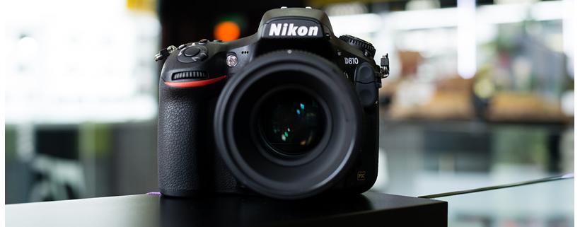 Apparecchi fotografici milano vendita 58